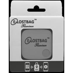 Trackeur Bagage E-LOSTBAG