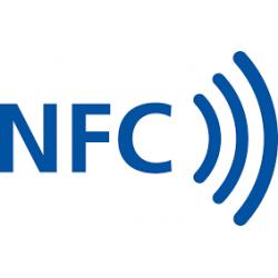 NFC Technologie